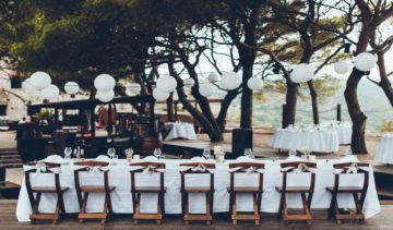forte george wedding vis