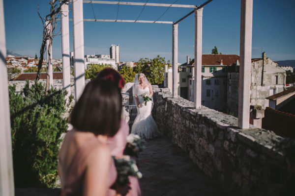 croatia wedding destination.jpg