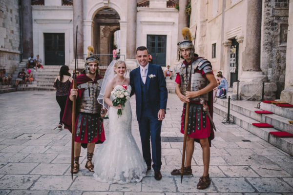 croatia wedding split.jpg