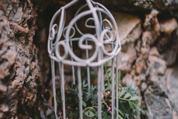 wedding croatia decoration.jpg