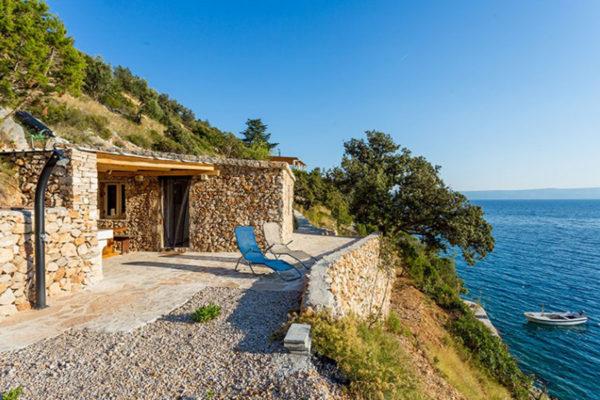 croatia destination wedding brac.jpg