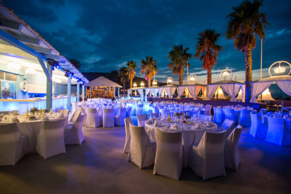 croatia destination wedding.jpg