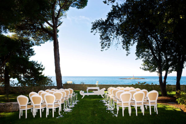 villa polesini wedding.jpg