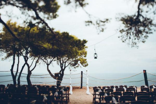 vis wedding croatia