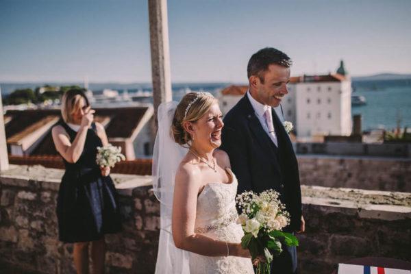 wedding croatia split.jpg