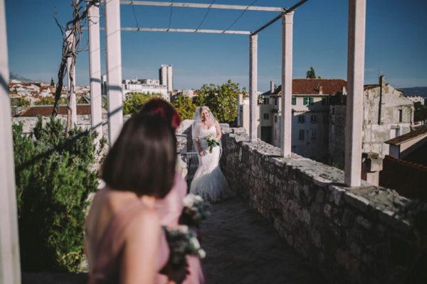 croatia wedding destination.jpg