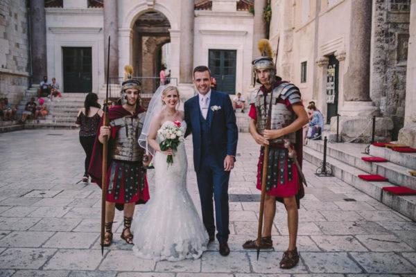 croatia wedding split.jpg