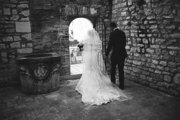 croatia wedding.jpg