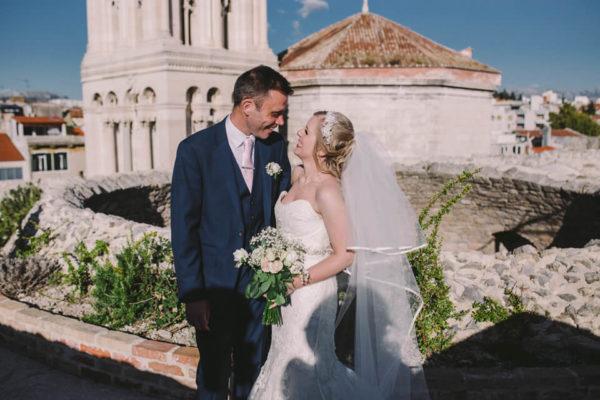 wedding croatia.jpg