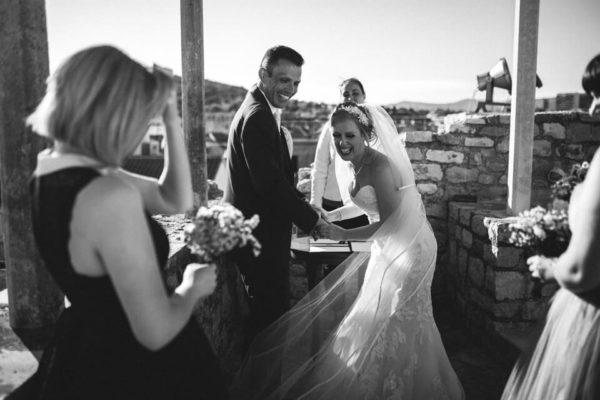 wedding croatia venues.jpg