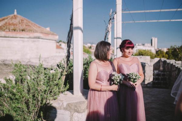 wedding in split.jpg