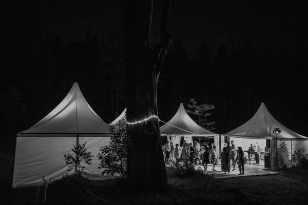 WEDDING CROATIA