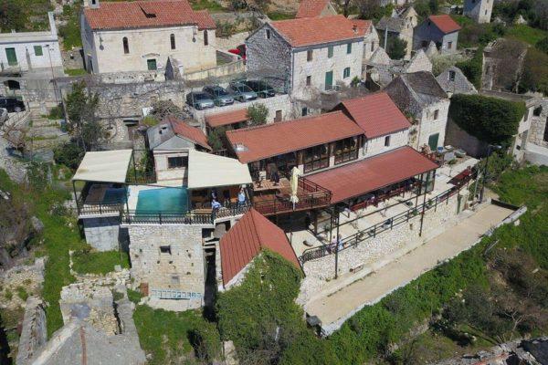 croatia destination intimate wedding.jpg