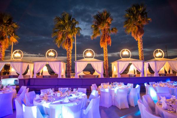 destination wedding venue in croatia.jpg