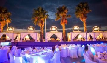 destination wedding venue croatia.jpg
