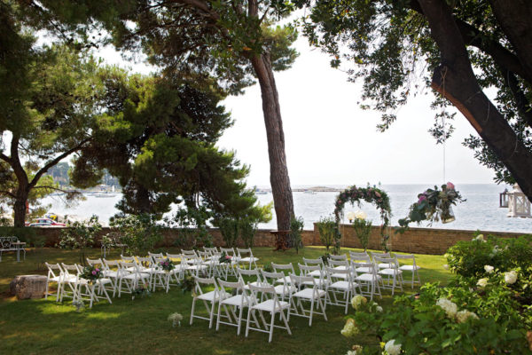 istria wedding venue.jpg