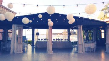 RED ISLAND WEDDING.jpg